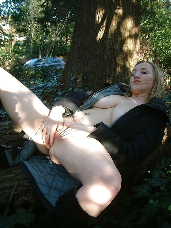 Madchen Penis Outdoor Gruppensex